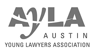 AYLA - Austin Young Lawyers Association