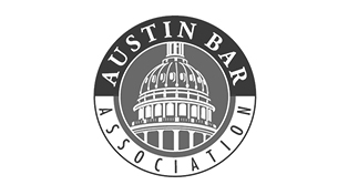 Austin Bar Association - BW