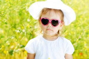 Child Custody and Guardianship