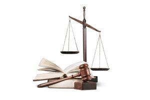 misdemeanor criminal cases