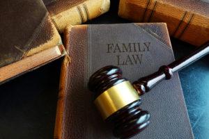Austin Divorce Decree Modification Lawyer