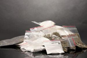 Austin Drug Crimes Lawyer