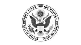 Federal Court - United States District Court