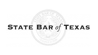 State Bar of Texas - BW