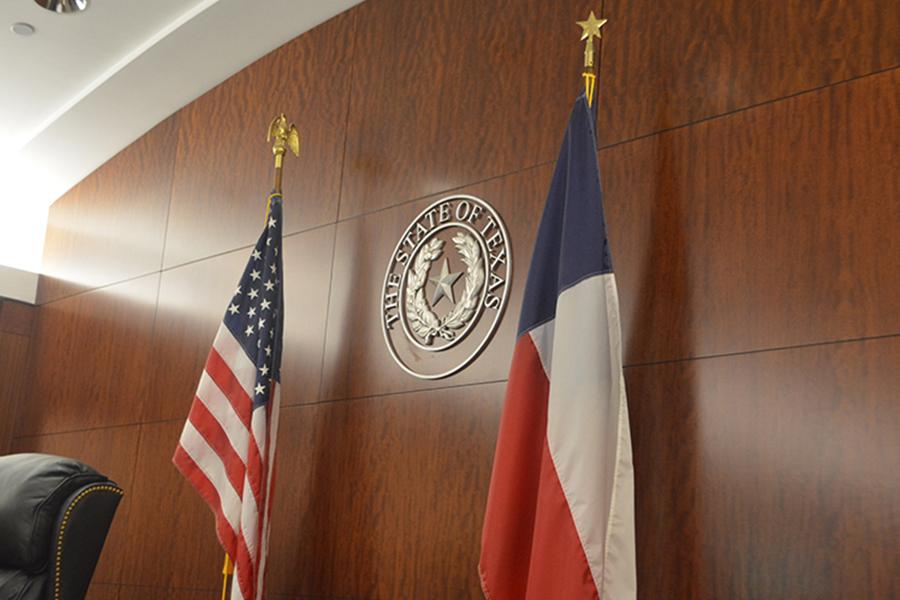 parole violation lawyer