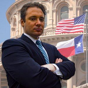 Austin, Travis County Parole Defense Lawyer