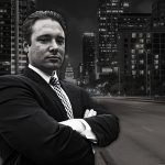 Austin divorce lawyer Jackson F. Gorski
