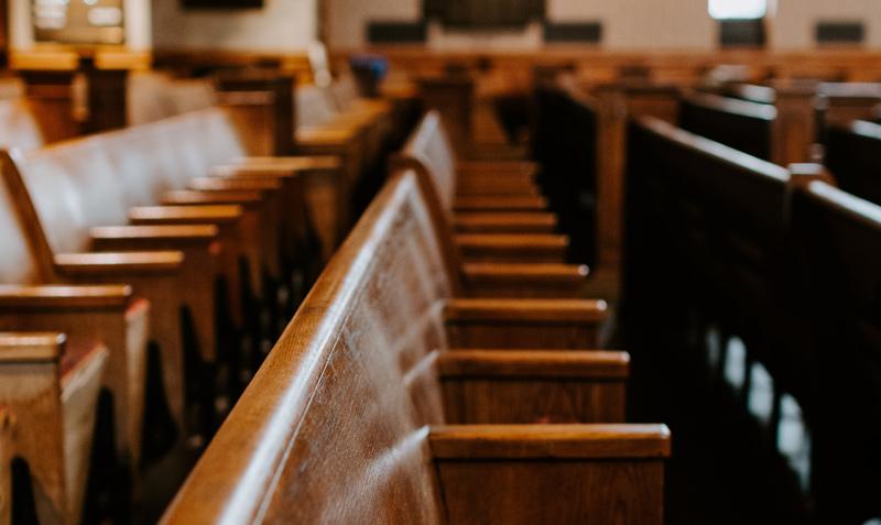 understanding austin criminal law charges